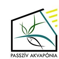 Passive Aquaponics
