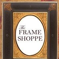 The Frame Shoppe
