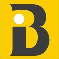 Banke International