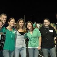 South Fayette Alumni Association