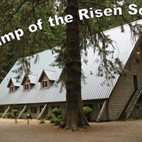 Camp of the Risen Son