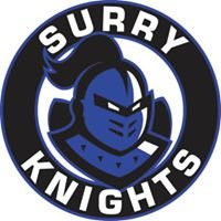 Surry Knights