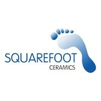Square Foot Ceramics