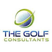 The Golf Consultants                      Real Answers Practical Solutions