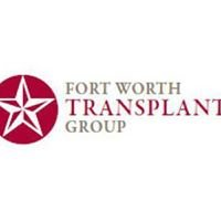 Fort Worth Transplant Group