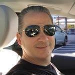Joe Kanarek,Realtor - Fonville Morisey  -  #wearetrianglerealestate
