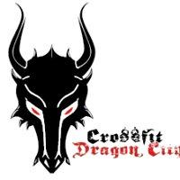 CrossFit Dragon City