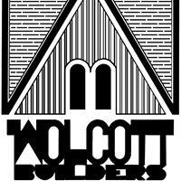 Wolcott Builders