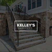 Kelley's Traditional Masonry
