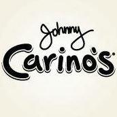 Johnny Carino's - Kampco