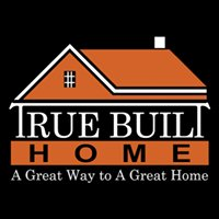 True Built Home