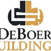 DeBoer Building, LLC