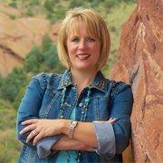 Kelli Strott Home Loans