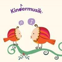 Kindermusik With Jenny