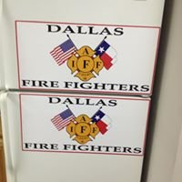 Dallas Fire Fighters Association