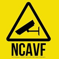 National Center for Audio and Video Forensics - NCAVF