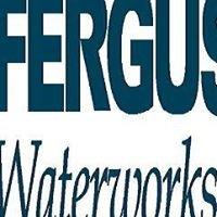 Ferguson Waterworks Colorado