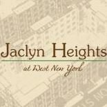 Jaclyn Heights at West New York
