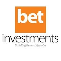 BET Investments