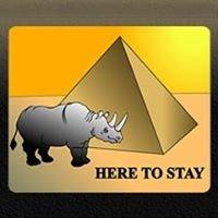 Rhino Masonry, Inc.