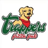 Trapper's Pizza Pub