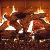 Expert Fireplace