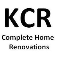 Kitchen Creations & Renovations