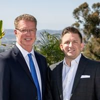 Mike and Travis Real Estate Group