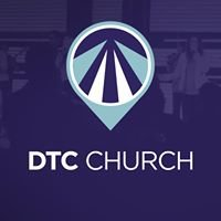 Destiny Through Christ Church (DTC Church)
