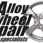 Alloy Wheel Repair Specialists of Houston / Auto Masters of Houston