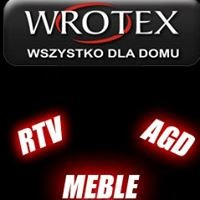 Wrotex Sp.J.