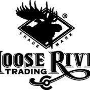 Moose River Trading Co.Inc.