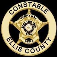 Ellis County Constable Precinct Two