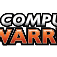 The Computer Warriors