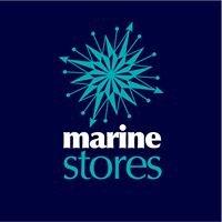 Marine stores