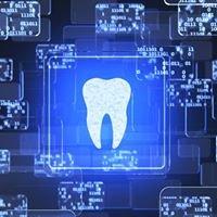 Advanced Dental Cosmetic Center