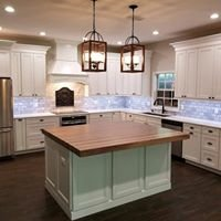 Simply The Best Remodeling and Construction LLC.