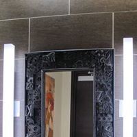 Palmetto Marble & Tile Services, LLC