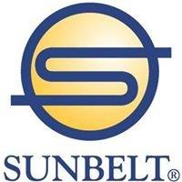 Sunbelt Business Brokers Tarzana