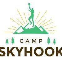 Camp Skyhook