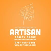 Artisan Realty Group, LLC