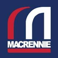 Macrennie Commercial Construction