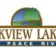 Oakview Lakes - Central Florida Retirement Community