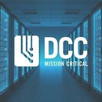 Data Center Consultores