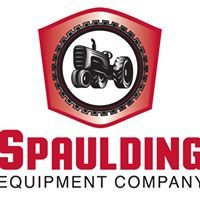 Spaulding Equipment Company