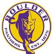 Boulder High Athletics
