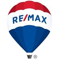 REMAX Advantage Realty Ltd. - London and St.Thomas Real Estate Connection