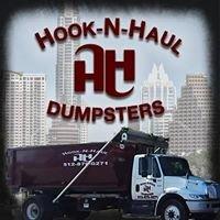 Hook N Haul Dumpsters