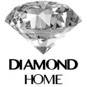 Diamond Home