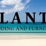 Atlantic Bedding and Furniture Jacksonville, Fl